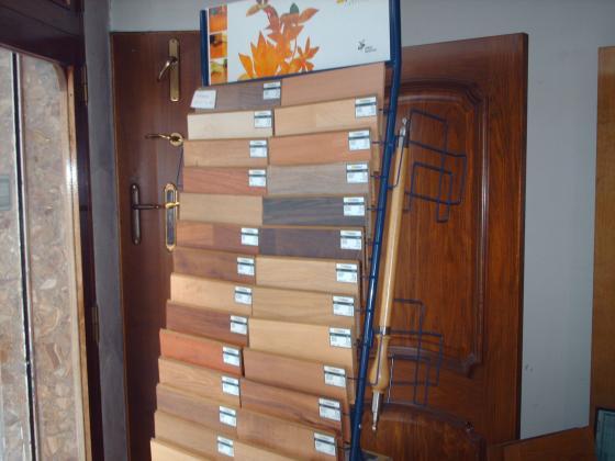 Puertas carballo 15100 carballo a coru a - Empresas carballo ...