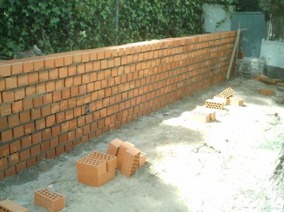 Pavimento hormigon impreso y pulido muros pavimadrid for Busco trabajo en aranjuez