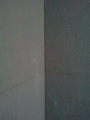 IMG 20120223 WA0002