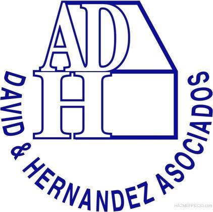 David & Hdez Asoc S.L.