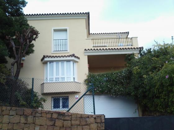 vivienda en la Alcaidesa (San Roque) Cadiz
