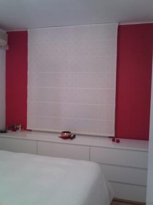 R mulo pintor 08901 hospitalet de llobregat l - Reparar esmalte banera ...