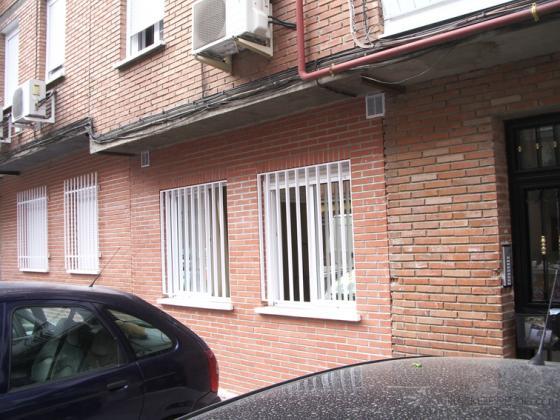 Atelierbas arquitectura construcci n y reformas 28938 m stoles madrid - Casas en mostoles ...