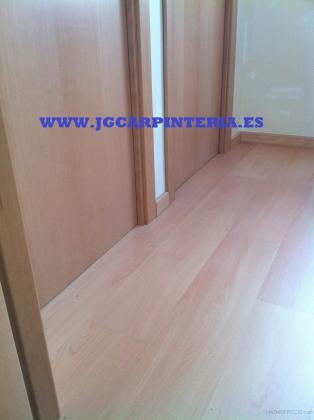 Carpinteria Ebanisteria Juan Gea Arcas 03011 Alacant