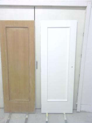 Lacados y barnizados grupolac 03680 aspe alicante - Lacar puertas en blanco ...