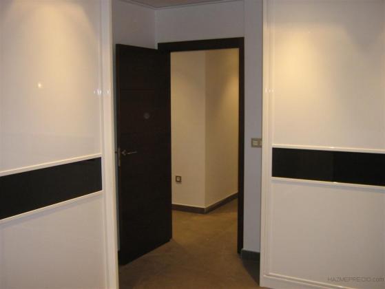 Detalle habitación construcción vivienda Anna-02