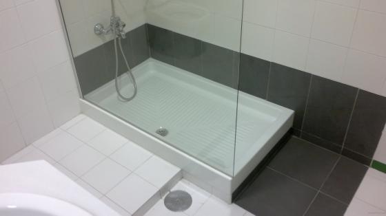 Su nuevo espacio 28820 coslada madrid - Cambiar banera por ducha en madrid ...