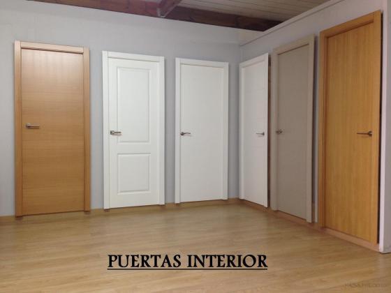 Mio parquet 46960 aldaia valencia for Puertas y parquet