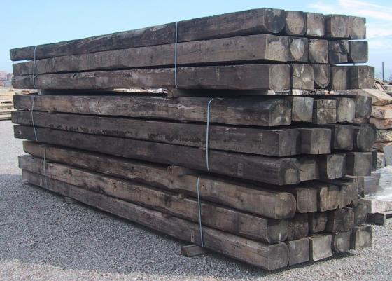 Materiales alcazar 30817 lorca murcia - Vigas de roble antiguas ...