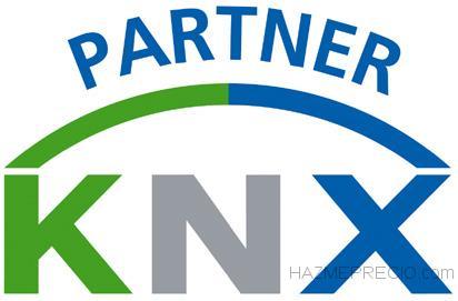 KNX Partner nr. 42827