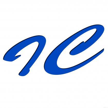 IC-SERVEIS INTEGRALS