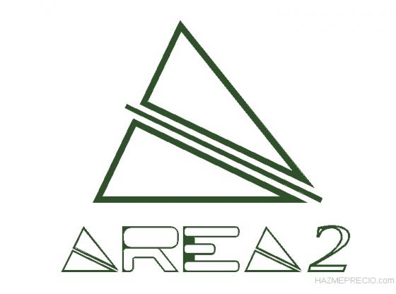 Logo Area2 0