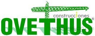 CONSTRUCCIONES OVETHUS