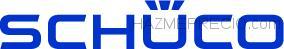 Logotipo Schuco