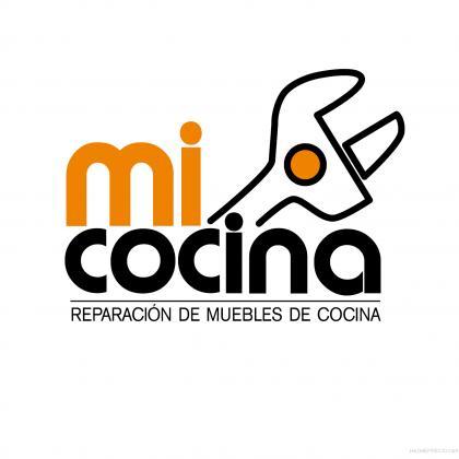 Mi Cocina   28037 - Madrid(Madrid)   HAZMEPRECIO.com