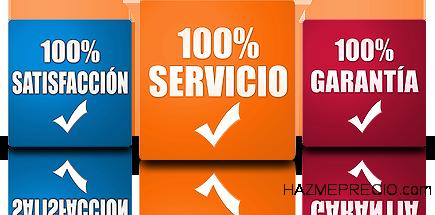 Noray servicios