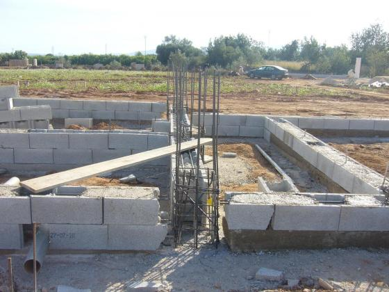 Fincas benicarlo construye 12580 benicarl castellon - Forjado sanitario caviti ...