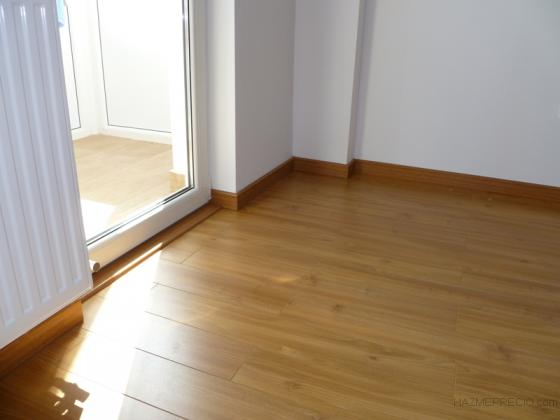 reforma piso madrid