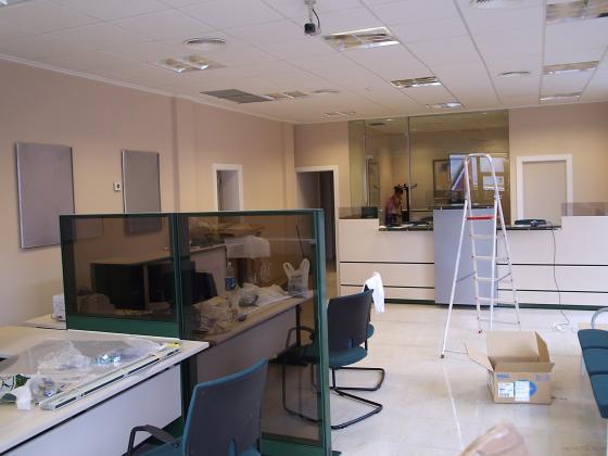 Damayko 35110 valencia valencia for Oficina correos valencia horario