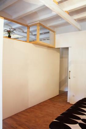 PortalNou56 dormitorio 02