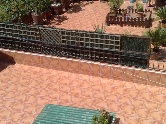 Alicatados y losados de terrazas , cocinas , baños , fachadas etc ....