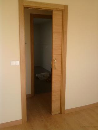 Reforma completa  piso centro de Jerez (Instalacion de puertas y Suelo).,jpg