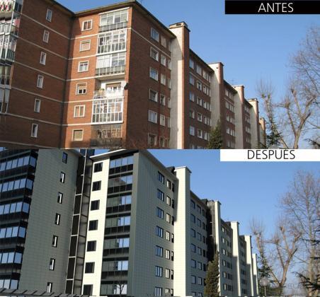 Reformas fachadas2