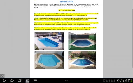 Screenshot 2013 03 05 23 44 41