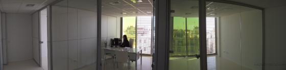 Oficinas GESDEYCO S.L.