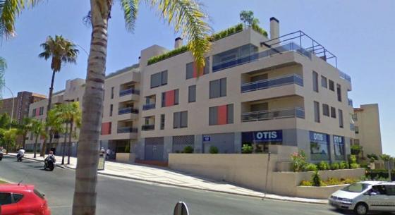 Project Manager de promoción 51 viviendas en Torremolinos (Málaga)