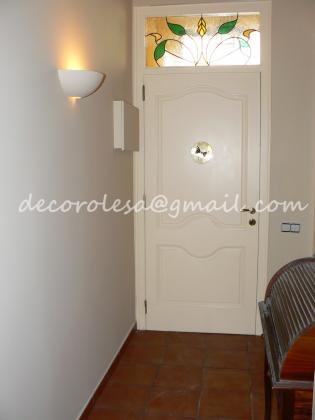 Decorolesa 08750 molins de rei barcelona for Empleo molins de rei