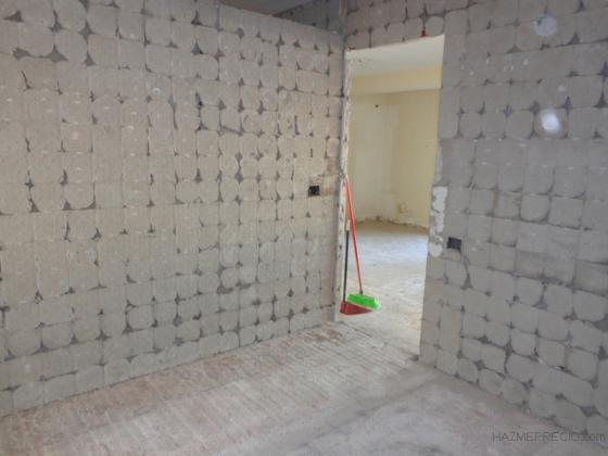 Reforma integral de vivienda (suelos,paredes y techos)