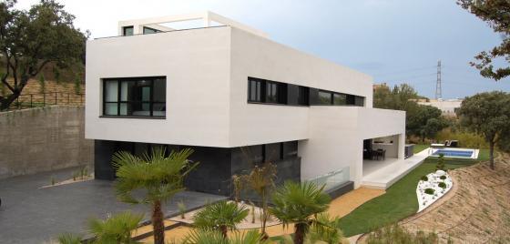 Casa F.Gago