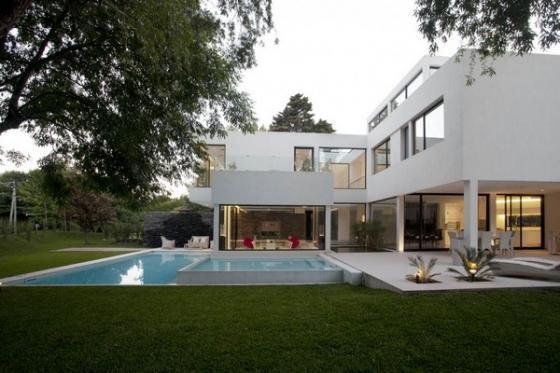 casa Martin Toulouse