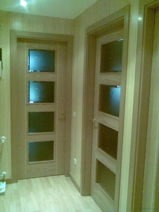 Aluminio decoraci n 28018 madrid madrid - Banos arabes sevilla 2x1 ...