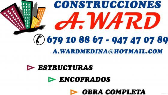 WARD111 2