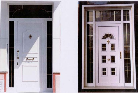 puerta aluminio 1