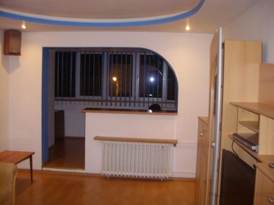 apartament renovat modern 3 camere12114 1 big1