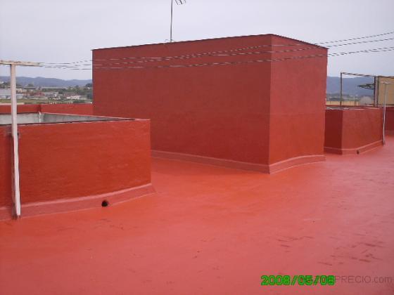 Pluvialtex s l 08225 terrassa barcelona Casas en llica de vall