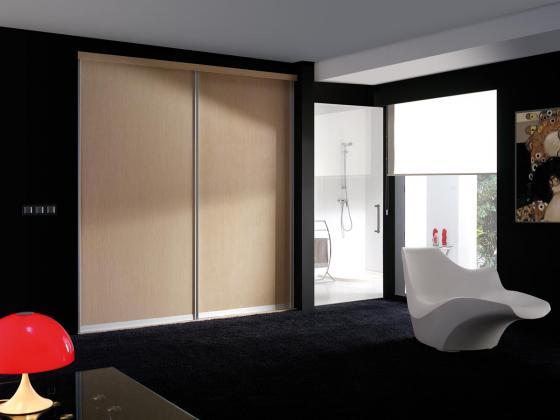 armario corredero 7