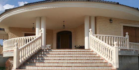 balustradas1
