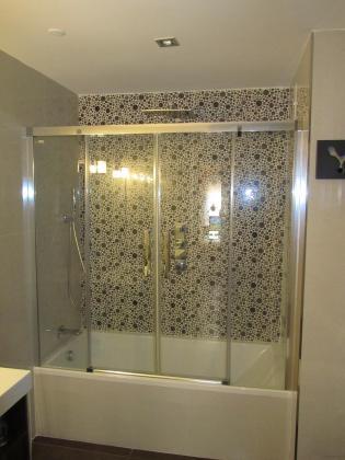 Reformas gallego 46015 valencia valencia for Pakistani bathroom design ideas
