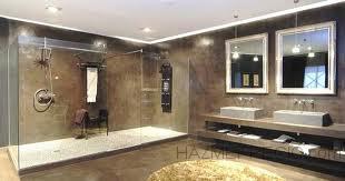 House ciment 45310 villatobas toledo - Precio microcemento m2 ...