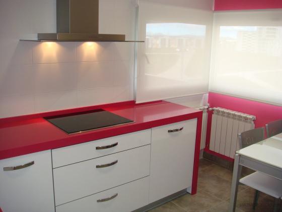 DACAL cocinas  45600  Talavera de la Reina(Toledo)  HAZMEPRECIOcom