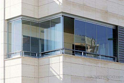 c3 seeglas balcones