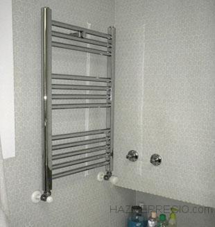 Mundogas 41920 san juan de aznalfarache sevilla - Calefaccion bano ...