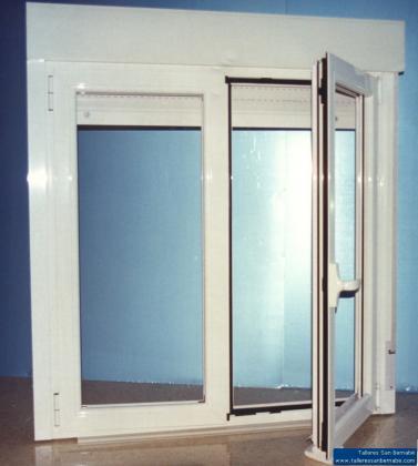 carpinteria aluminio ventanas 01