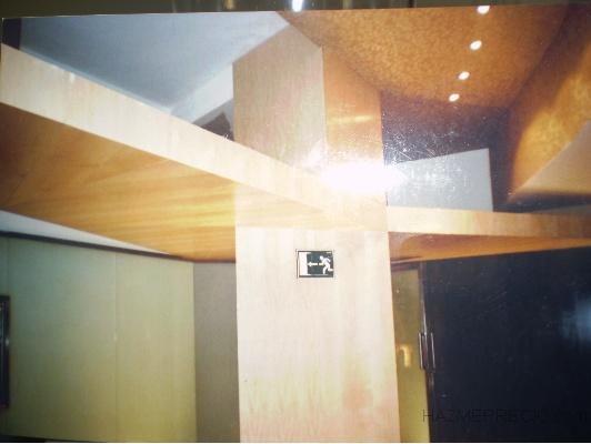 carpinteroparqueteroentarimador ettj5vm0 3