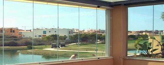 cubglass cortinas de cristal 03201 alicante alicante