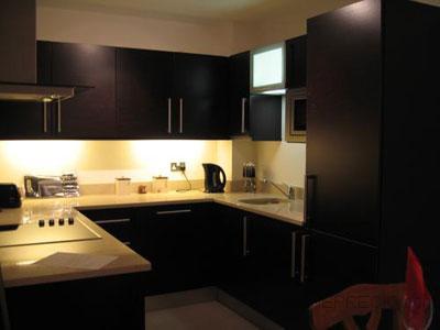 cocina1 1